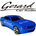 car audio en cordoba