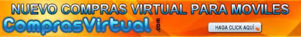 nuevo compras virtual para moviles
